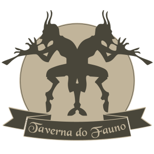Taverna do Fauno