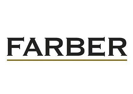 Loja Farber