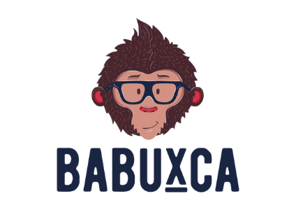 Loja Babuxca