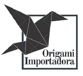 Origami Importadora