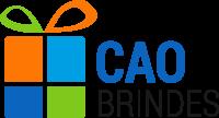 Cao Brindes