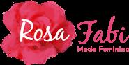 Rosa Fabi