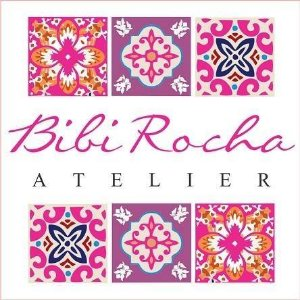 Atelier Bibi Rocha