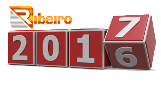 Ribeiro Shop Internacional