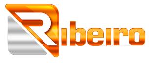 Ribeiro Shop