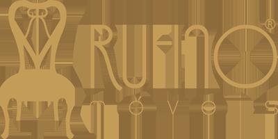 Rufino Móveis