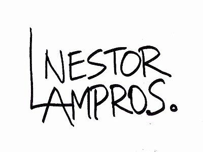 Ateliê Lampros