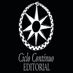 Ciclo Contínuo Editorial