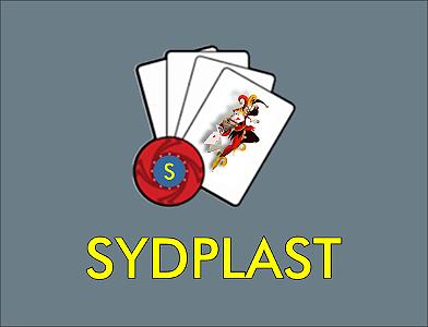 SydPlast
