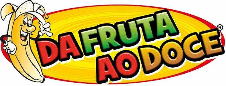 Da Fruta ao Doce  Mania de frutas