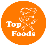 TopX Foods