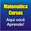 matematicacursos.net.br
