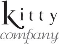 Kitty Company Modas