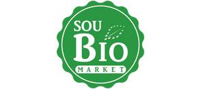 Sou Bio Market