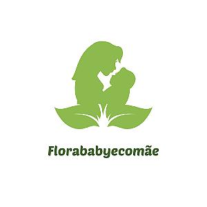 Florababyecomãe