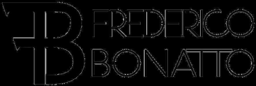 Frederico Bonatto | Boutique de Sapatos Femininos