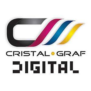 Cristal Graf Digital