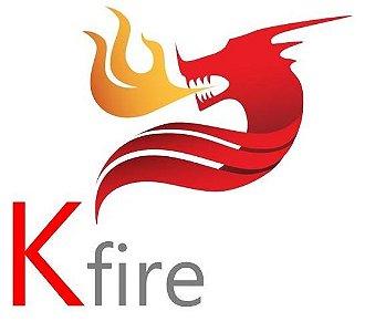 Kfire Lareiras Ecológicas