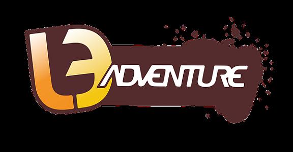 L3 Adventure