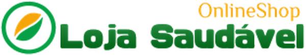 Loja Saudável Online Shop