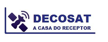 Decosat