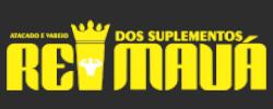 Rei dos Suplementos Mauá