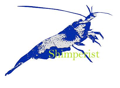 Shimperist