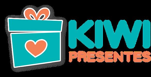 Kiwi Presentes