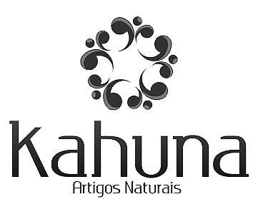 Produtos Naturais: Kahuna
