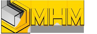 MHM CAIXAS - Av. Dante Alighieri 520 - Jd do Lago - Campinas - Tel.19 4141-9067