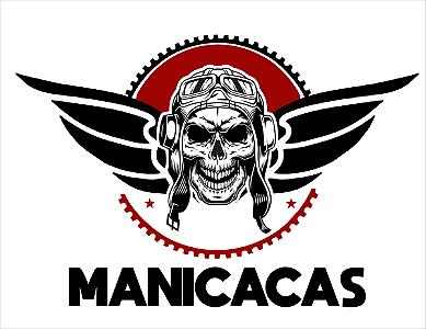 LOJINHA DOS MANICACAS
