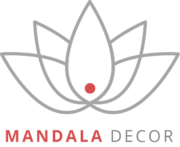 Mandala Decor