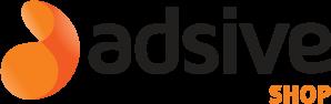 AdsiveShop