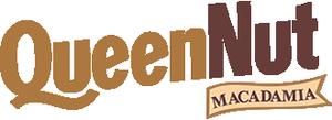 QueenNut Macadamia