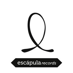 Escápula Records