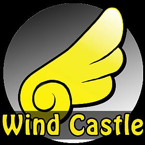 Wind Castle