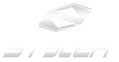 Styler Store