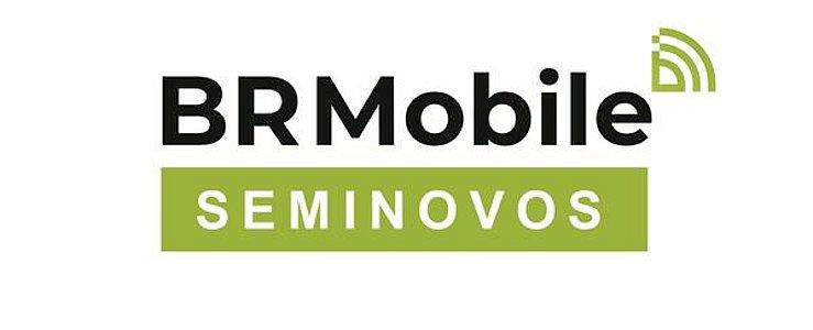 Seminovos BR Mobile