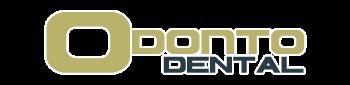Odonto Dental