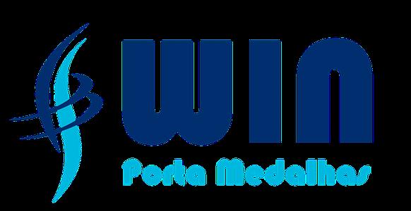 Win Porta Medalhas