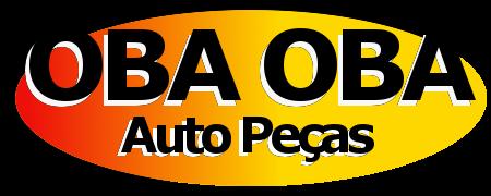 Oba Oba Auto Peças