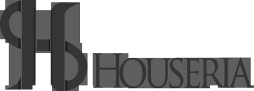Houseria