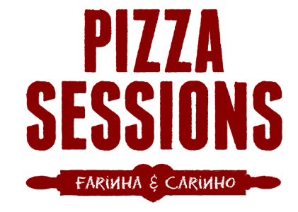 Pizza Sessions