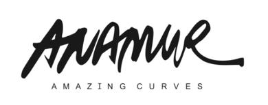 Anamur