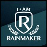 Rainmakers Store