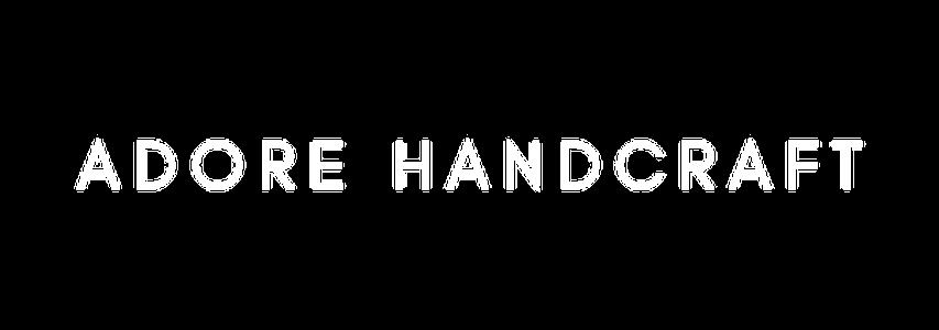 Adore Handcraft
