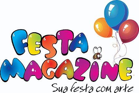 FestaMagazine