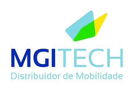 MGITECH