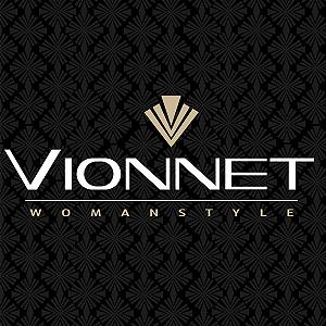 Vionnet Woman Style