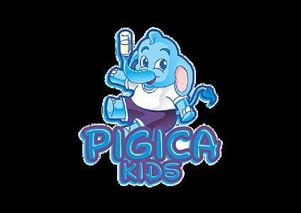 Pigica Kids